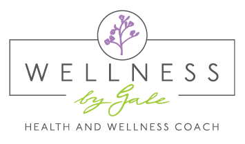Wellness By Gale